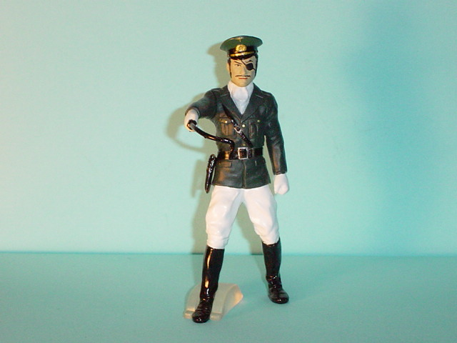 ゾル大佐の画像 p1_22